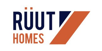 Ruut Homes Logo