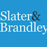 Slater & Brandley Logo